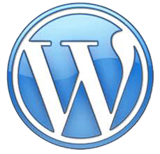 WordPress for websites