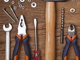 7 Web Tools Every Start-Up Needs
