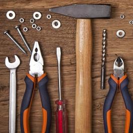 7 Web Tools Every Start-Up Needs