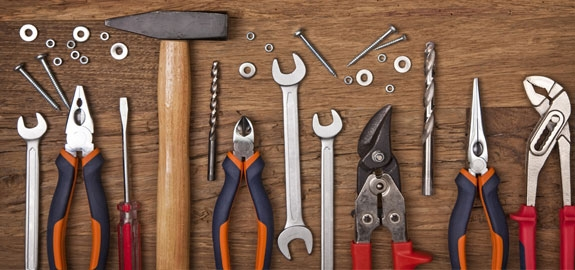 business tools for start-ups