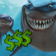 29prime and other sharks infesting SEO waters