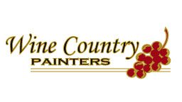 logo painting contractor